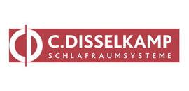 C. Disselkamp
