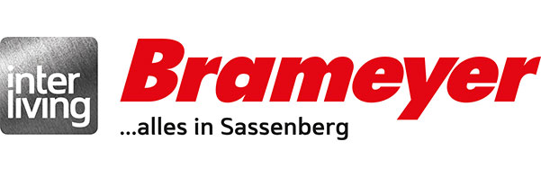 Logo Interliving Brameyer