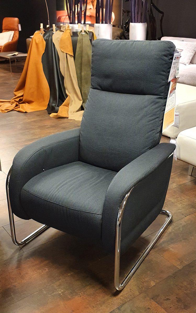 Schwing-Sessel